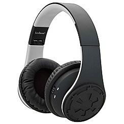 Star Wars - Bluetooth Headphones