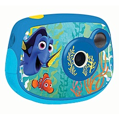 Disney PIXAR Finding Dory - 1.3MP digital camera
