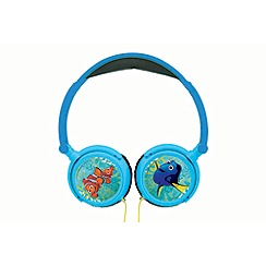 Disney PIXAR Finding Dory - Stereo headphones
