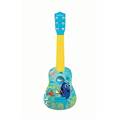Disney PIXAR Finding Dory - My First Guitar - 21