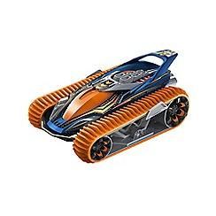 Debenhams - Nikko velocitrax remote control - orange