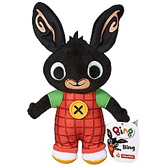 Bing - Soft toy