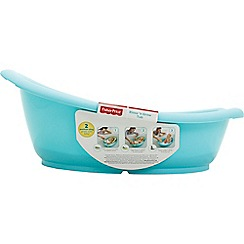Fisher-Price - Rinse 'n Grow Tub