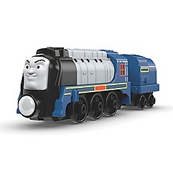 Thomas & Friends - Take-n-Play Racing Vinnie