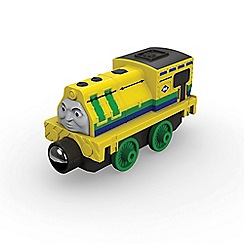 Thomas & Friends - Take-n-Play Racing Raul