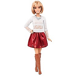 Barbie - Fashionistas Doll 23 Love That Lace