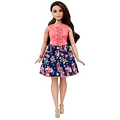 Barbie - Fashionistas Doll 26 Spring into Style