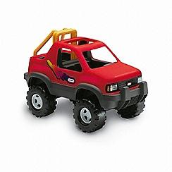 Little Tikes - Sports Truck 4x4