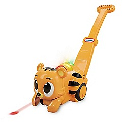 Little Tikes - Light 'n Go - Catchin' Lights Tiger