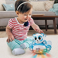 Little Tikes - Light 'n Go - Wobblin' Lights Panda