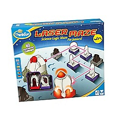 Paul Lamond Games - Lazer maze junior