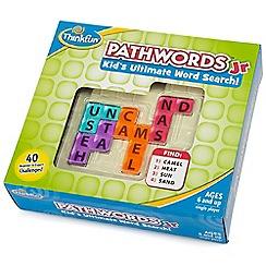 Paul Lamond Games - Pathwords junior