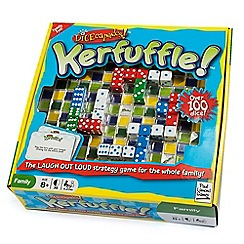 Paul Lamond Games - Kerfuffle game