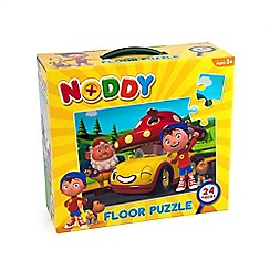 Paul Lamond Games - Noddy 24 piece floor puzzle