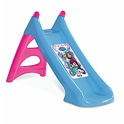 Disney Frozen - XS slide