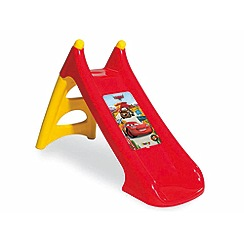 Disney Cars - XS slide