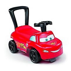 Disney Cars - Ride on