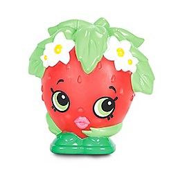 Shopkins - Strawberry kiss light