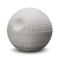 Star Wars - Death star light
