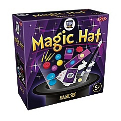 Tactic - Top Magic Magic Hat