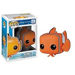Disney PIXAR Finding Nemo - POP