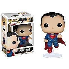 Superman - POP