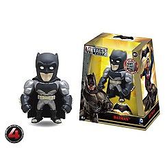 Batman - 4' Figure Metals