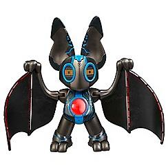 Vivid - Nocto Bat