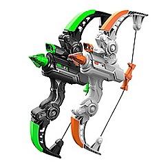 Vivid - Laser Arrow