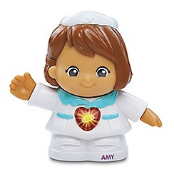 VTech - Toot Toot Friends: Nurse Amy