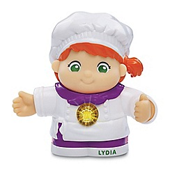 VTech - Toot Toot Friends: Chef Lydia