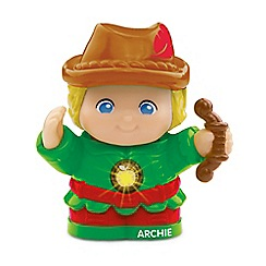 VTech - Toot Toot Friends Kingdom: Archer Archie