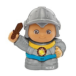VTech - Toot Toot Friends Kingdom: Knight Noble