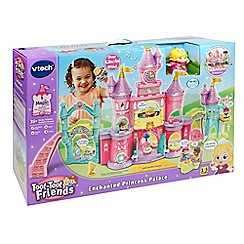 Vtech - Toot Toot Friends Kingdom: Castle