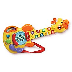 VTech - Safari Sounds Guitar