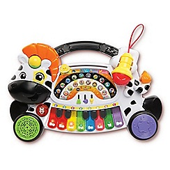 VTech - Safari Sounds Piano