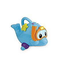 VTech - Swim & Splash Dolphin