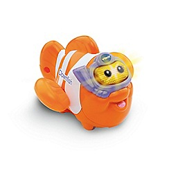 VTech - Splash: Clown Fish