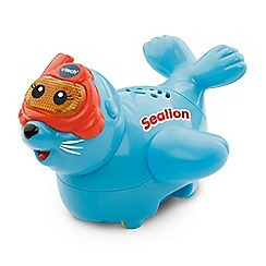VTech - Splash: Sea Lion