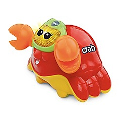 VTech - Splash: Crab