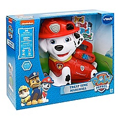 VTech - Treat Time Marshall