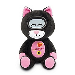VTech - KidiFluffies Cat