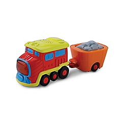 VTech - Toot Toot Drivers: Motorised Train