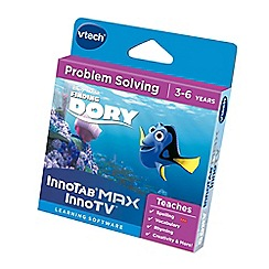 Innotab - Finding Dory