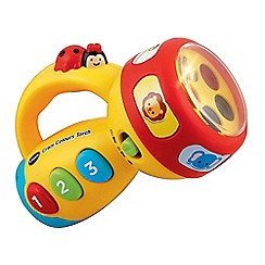 VTech - Crazy Colours Torch