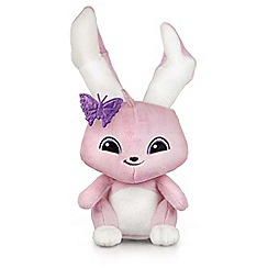 Animal Jam - Bunny plush