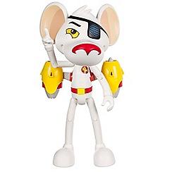 Danger Mouse - 10