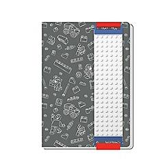 LEGO - Grey Journal