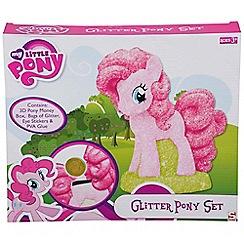 My Little Pony - Mosaic activity