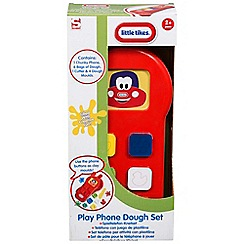 Little Tikes - Large phone set